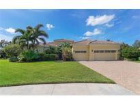 View 7020 73Rd Ct E Bradenton FL