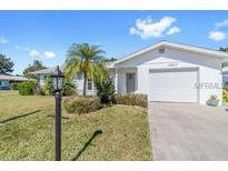 View 4507 Lakewood Ave Bradenton FL