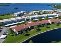 View 4875 Independence Dr # 4875 Bradenton FL