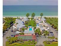 View 4725 Gulf Of Mexico Dr # 114 Longboat Key FL