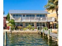 View 504 Bay Dr S # A Bradenton Beach FL