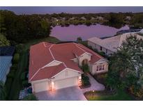 View 7017 Treymore Ct Sarasota FL