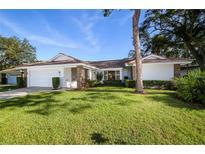 View 3607 Garden Lakes Clenet # 27 Bradenton FL