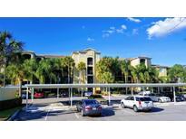 View 7705 Grand Estuary Trl # 302 Bradenton FL