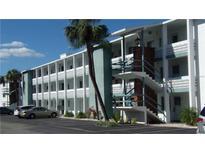 View 1821 Sunny Dr # E24 Bradenton FL