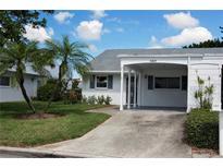 View 4421 Mount Vernon Dr Bradenton FL