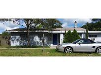 View 6400 50Th Ave N St Petersburg FL