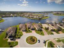 View 1236 Tidewater Ct Bradenton FL