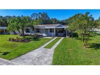 View 2224 Temple St Sarasota FL