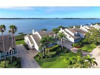 View 62 Tidy Island Blvd # 62 Bradenton FL
