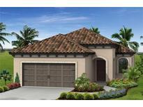 View 249 Marcheno Way Nokomis FL