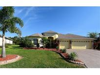 View 12520 24Th St E Parrish FL
