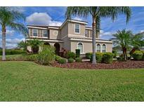 View 16523 3Rd Ave Ne Bradenton FL
