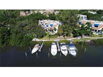 View 1900 Harbourside Dr # 101 Longboat Key FL