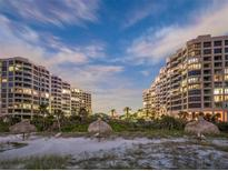 View 1211 Gulf Of Mexico Dr # 906 Longboat Key FL