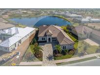 View 7229 Prestbury Cir Lakewood Ranch FL