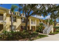View 5609 Key Largo Ct # A05 Bradenton FL