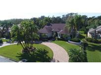 View 2966 Wilderness Blvd E Parrish FL