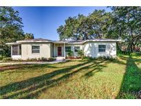 View 3314 Cedar St Ellenton FL