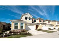View 5049 Deuce St Sarasota FL
