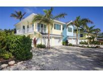 View 306 60Th St # A Holmes Beach FL