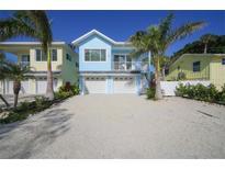 View 306 60Th St # B Holmes Beach FL