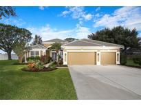 View 5401 Oak Grove Ct Sarasota FL