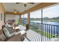 View 6802 Grand Estuary Trl # 102 Bradenton FL