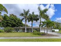 View 7337 Phillips St Sarasota FL