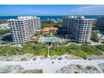View 1241 Gulf Of Mexico Dr # 307 Longboat Key FL