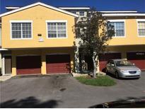 View 5601 Bentgrass Dr # 10-115 Sarasota FL