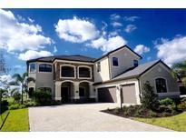 View 5531 Arnie Loop Lakewood Ranch FL