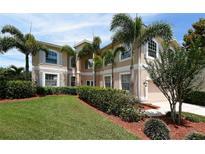View 5129 Brooksbend Cir Sarasota FL