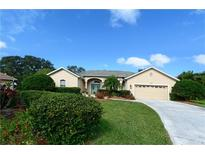 View 178 Wading Bird Dr Venice FL