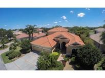 View 13602 Montclair Pl Lakewood Ranch FL
