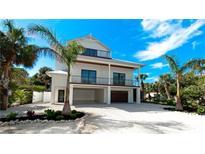 View 307 Tarpon St Anna Maria FL