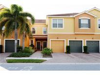 View 8039 Limestone Ln # 16-105 Sarasota FL