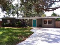 View 6220 Murdock Ave Sarasota FL