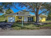 View 3401 Key Ave Sarasota FL