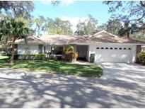 View 3603 Garden Lakes Clenet Bradenton FL