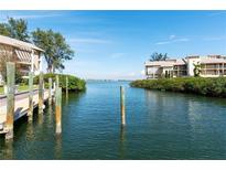 View 3920 Mariners Way # 321C Cortez FL