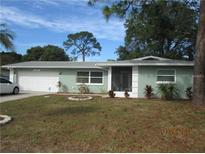 View 3406 18Th Avenue Dr W Bradenton FL