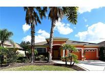 View 12571 Cara Cara Loop Bradenton FL