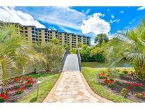 View 5790 Midnight Pass Rd # 501 Sarasota FL