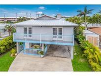 View 2702 Avenue C Holmes Beach FL