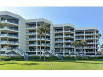 View 2110 Harbourside Dr # 551 Longboat Key FL