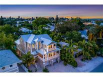 View 404 Magnolia Ave Anna Maria FL