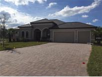 View 1067 145Th Street Cir Ne Bradenton FL