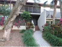 View 6501 Mourning Dove Dr # 215 Bradenton FL