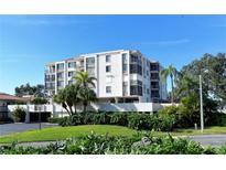 View 6219 Palma Del Mar Blvd S # 504 St Petersburg FL